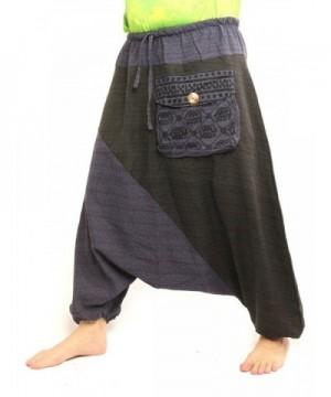 Popular Women's Pants Wholesale