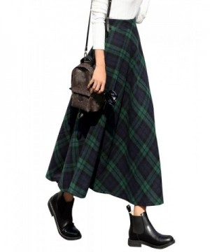 Discount Real Women's Skirts Wholesale