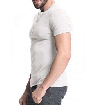 Cheap Men's T-Shirts