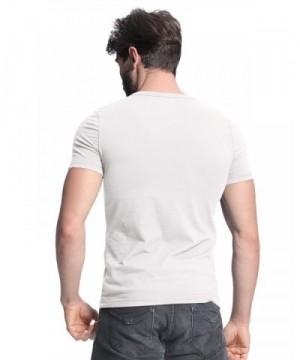 Designer Men's Shirts for Sale