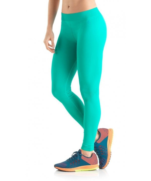 Lupo Womens Booster Pants X Large