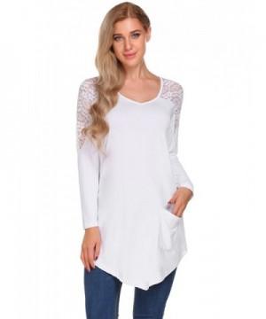 Discount Women's Tunics Online