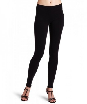 Splendid Womens French Legging Medium