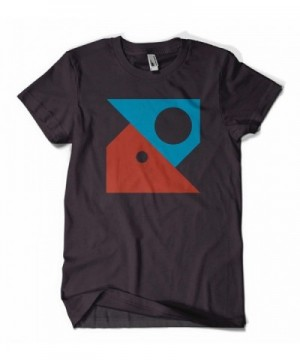 Tycho ISO50 Division T Shirt X Large