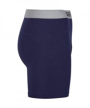 Men's Underwear Outlet Online
