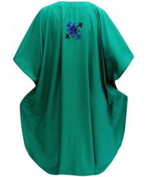 Women's Nightgowns Clearance Sale