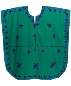 Brand Original Women's Sleepshirts for Sale
