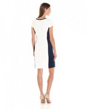 Designer Women's Wear to Work Dresses Outlet