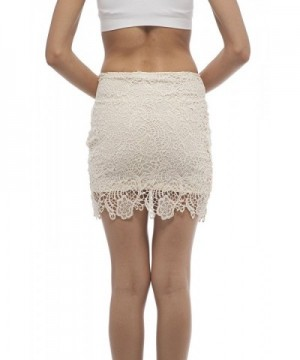 Discount Women's Skirts for Sale