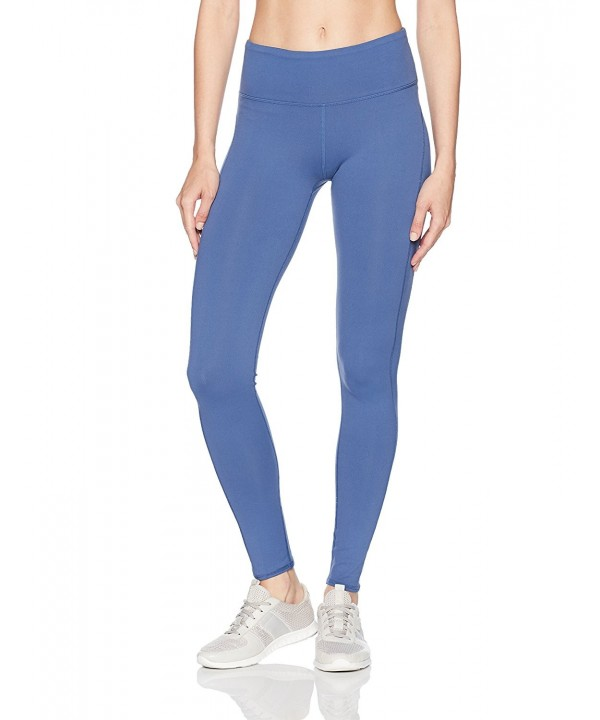 Threads Thought Womens Firefly Legging