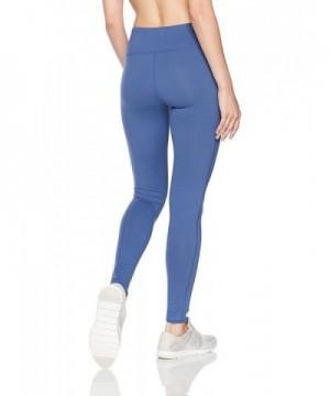 72c3b53258ec6 Threads Thought Womens Firefly Legging; Women's Athletic Leggings Outlet  Online