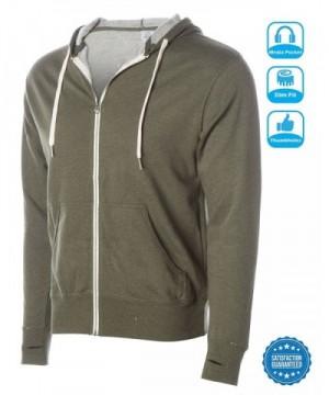 Men's Fashion Sweatshirts Wholesale