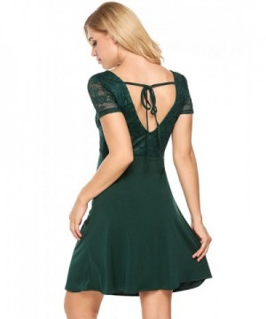 Cheap Real Women's Clothing