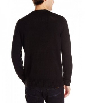 Popular Men's Pullover Sweaters Outlet Online