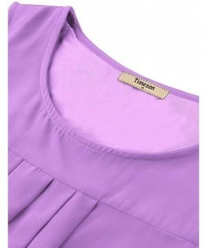 Cheap Designer Women's Camis Online Sale