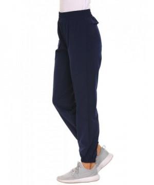 Brand Original Women's Athletic Pants Wholesale