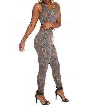 Cheap Women's Rompers for Sale