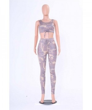 Discount Real Women's Overalls Clearance Sale