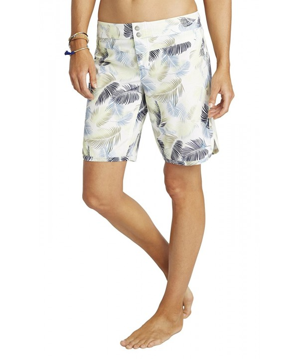 Carve Designs Hatteras Short Beach