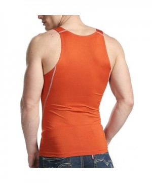 Discount Tank Tops Outlet