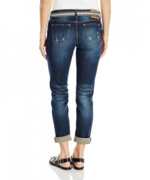 Discount Women's Jeans Outlet Online