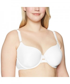 Warners Perfect Underarm Smoothing Underwire