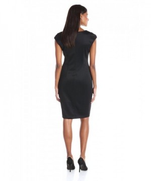 Fashion Women's Wear to Work Dress Separates Clearance Sale