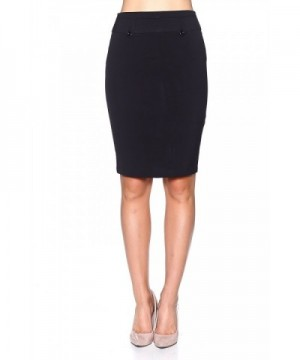 Cheap Women's Skirts Outlet Online