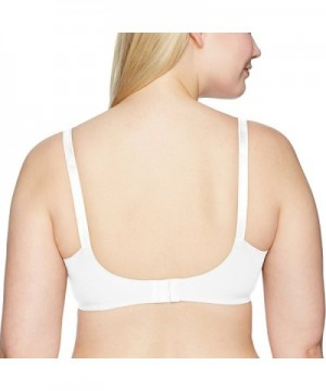 Fashion Women's Everyday Bras