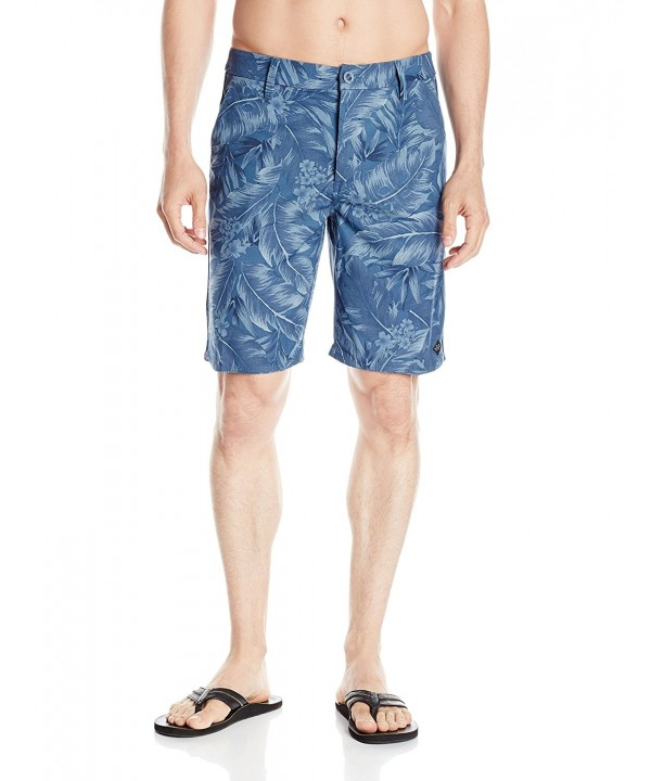 Rip Curl Mandalay Boardwalk Short