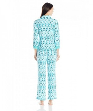 Cheap Real Women's Pajama Sets Outlet Online