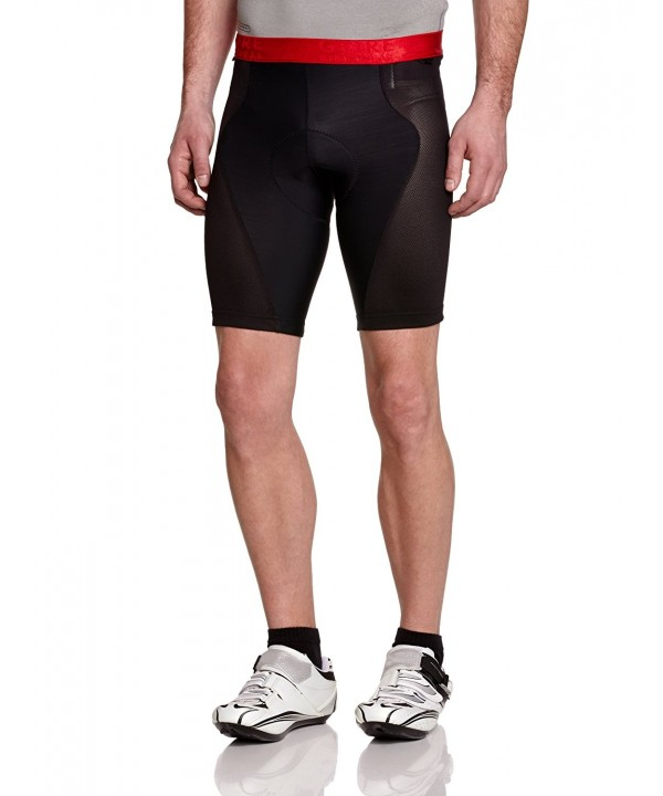 Gore Bike Wear Inner Tights