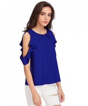 Brand Original Women's Button-Down Shirts On Sale