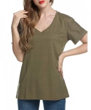 Fashion Women's Tunics Wholesale