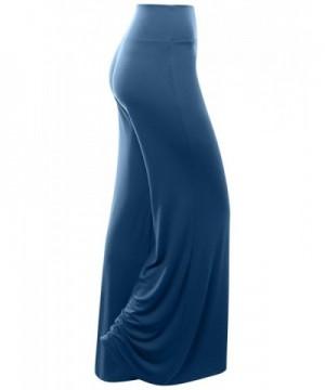 Designer Women's Pants for Sale