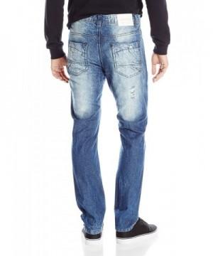 Designer Jeans Outlet Online