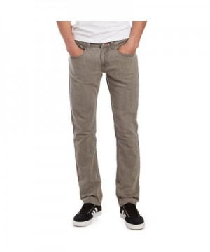CCS Slim Fit Jeans Light