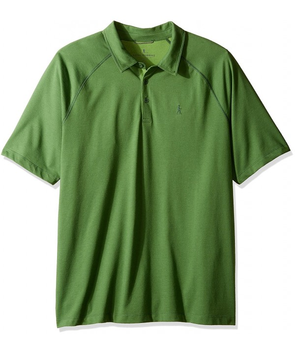 Royal Robbins Mens Wick Ed Large