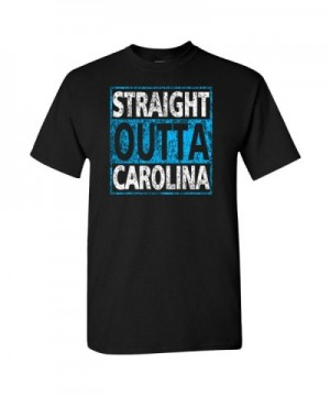 Xtreme Apparrel Charlotte Carolina Hometown