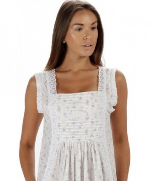 Women's Nightgowns Outlet