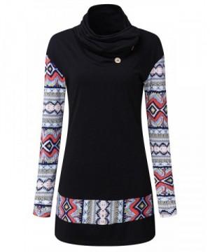 Cheap Women's Fashion Hoodies Outlet