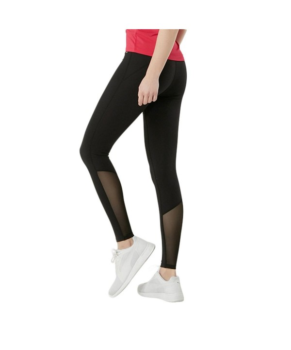 Seamless Activewear Fitness Exercixe Leggings