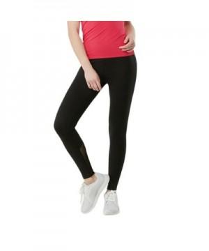 Cheap Leggings for Women Online