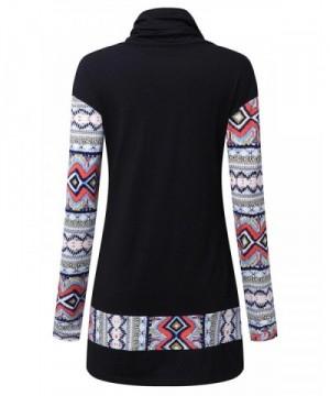 Popular Women's Fashion Sweatshirts Online