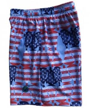 Discount Men's Athletic Shorts