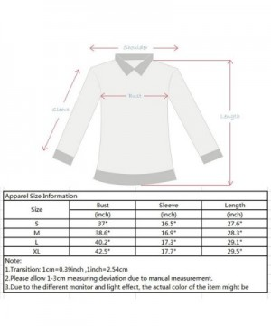 Discount Real Women's Blouses Online Sale