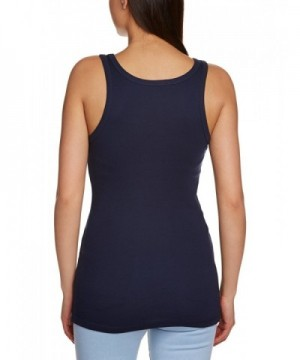 Women's Tanks Outlet
