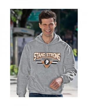 Discount Men's Fashion Sweatshirts Clearance Sale