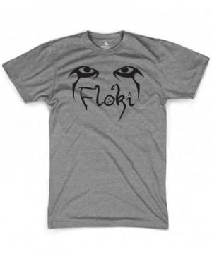 Guerrilla Tees Floki Shirt Tshirts
