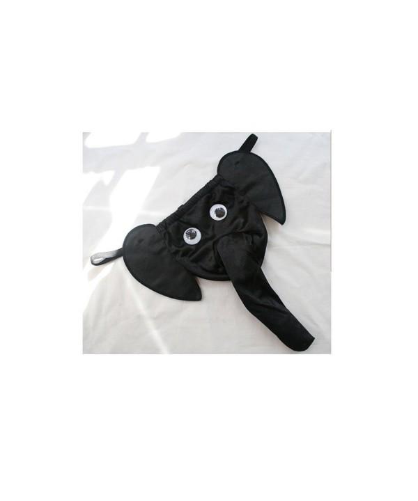 Pavian Elephant Lingerie Perspective Underwear